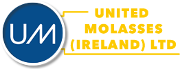 United Molasses (Ireland)